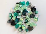 Lakeside Green Mamba Mini Mix