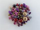 Butterfly Garden Bead Mix for Customer Appreciation Week