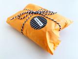 Happy Owl-Leen Design Kit