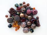 2021 Fall/Winter Pantone Adobe Bead Mix