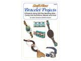 Soft Flex Bracelet Projects Booklet