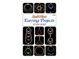 Soft Flex Earring Projects Booklet