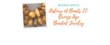 History of Beads II: Bronze Age Beaded Jewelry