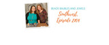 Beads Baubles And Jewels - Southwest, Episode 2704