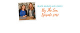 Beads Baubles And Jewels - By The Sea, Episode 2701