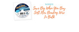 Save Big When You Buy Soft Flex Beading Wire In Bulk