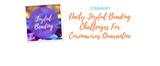 Daily Joyful Beading Challenges For Coronavirus Quarantine