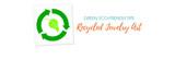 Recycled Jewelry Art