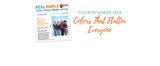 Jewelry Design: Colors That Flatter Everyone With Margie Deeb