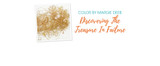 Jewelry Design: Discovering The Treasure In Failure With Margie Deeb