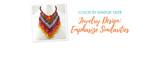 Jewelry Design: Emphasize Similarities With Margie Deeb
