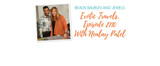 Beads Baubles And Jewels - Exotic Travels, Episode 2710 With Nealay Patel