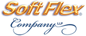 Soft Flex Company