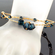 24kgoldbraidedbangle-project.jpg