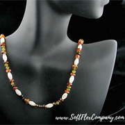 autumnnecklace-project.jpg