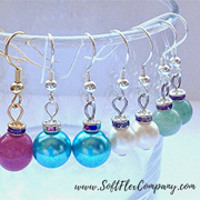 ballornamentearrings-project.jpg
