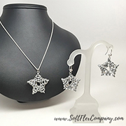 beadedsilverstarpendantearrings-project.jpg