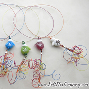 beadingwiremittenornaments-project.jpg