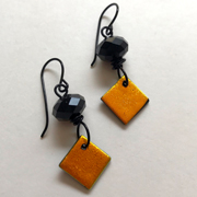 blackandorangedichroicearrings-project.jpg