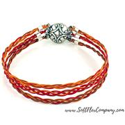braidedjewelry-project.jpg