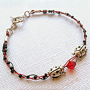 braidedladybugbracelet-small.jpg
