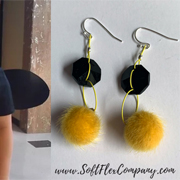 bumblebeeearrings-project.jpg