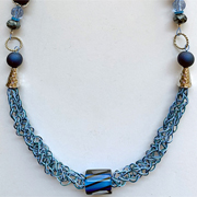 caneglassknitnecklace-project.jpg