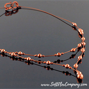copperbeadednecklace-project.jpg