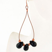 copperdarlingdangleearrings-project.jpg