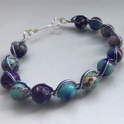 craftwirebeadedbangle-project.jpg