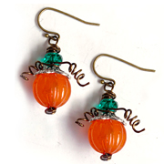 craftwirepumpkinearrings-project.jpg