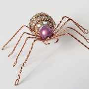 craftwirespider-project.jpg