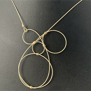crimpsculpturenecklace-project.jpg
