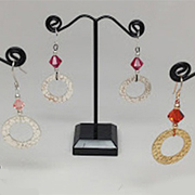 crystalandchainearrings-project.jpg