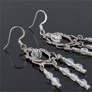crystalchandelierearrings-project.jpg