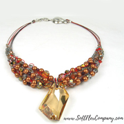 crystalsophisticationnecklace-project.jpg