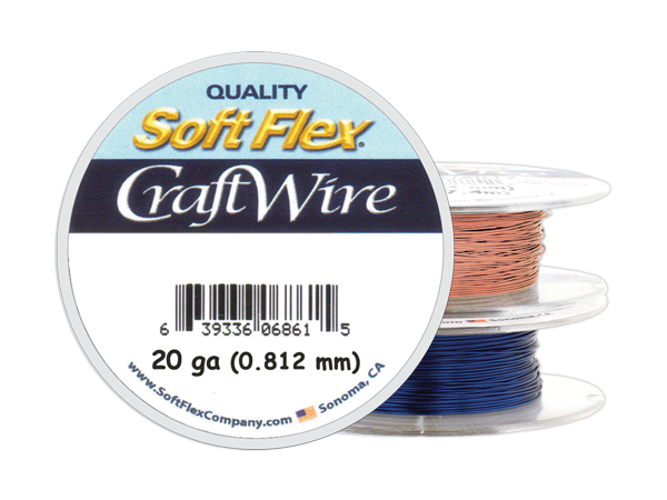 Craft Wire Wholesale