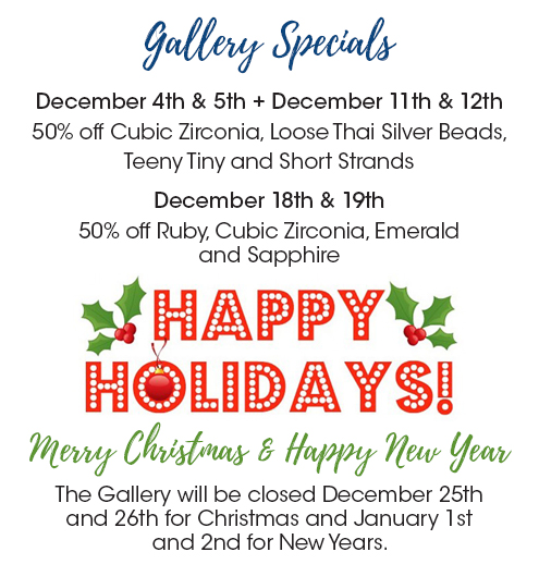 dec2019gallerysales.jpg