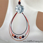 eleganttriosdangleearrings-project.jpg