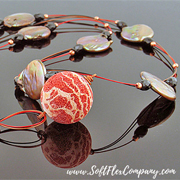 eleganttriosnecklace-project.jpg