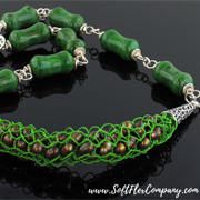 evergreenknittednecklaceproject.jpg
