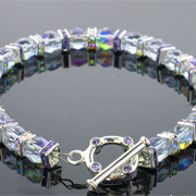 fancycrystalbracelet-project.jpg