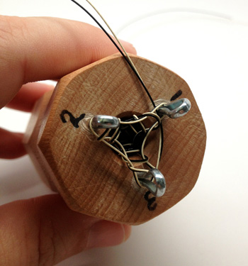 finish-knit2.jpg