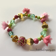 flower-power-stretch-bracelet-project.jpg