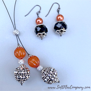 greatpumpkinlariatandearrings-project.jpg