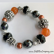 greatpumpkinstretchbracelet-project.jpg