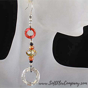 halloweenpartydangleearrings-project.jpg