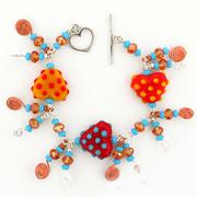 heartsandspiralsbracelet-project.jpg