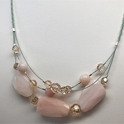 illusionstylenecklace-project.jpg