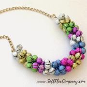 jinglebellnecklace-project.jpg